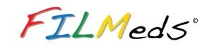 FILMed logo CROP
